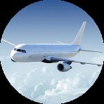 compagnie-aerienne